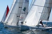 2017-05-Defi-ports-de-pêche-1355