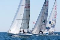 2017-05-Defi-ports-de-pêche-1379