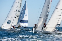 2017-05-Defi-ports-de-pêche-1380