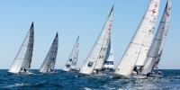2017-05-Defi-ports-de-pêche-1383