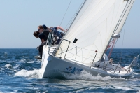 2017-05-Defi-ports-de-pêche-1393