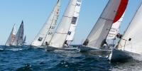 2017-05-Defi-ports-de-pêche-1410