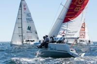 2017-05-Defi-ports-de-pêche-1446