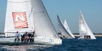 2017-05-Defi-ports-de-pêche-1471