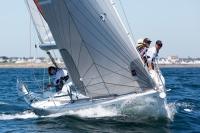 2017-05-Defi-ports-de-pêche-1500