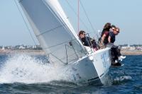 2017-05-Defi-ports-de-pêche-1511
