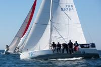 2017-05-Defi-ports-de-pêche-1520