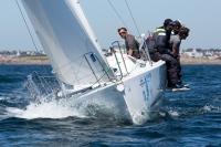 2017-05-Defi-ports-de-pêche-1532