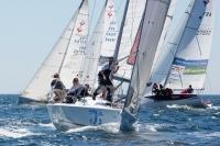 2017-05-Defi-ports-de-pêche-1691