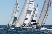 2017-05-Defi-ports-de-pêche-1734