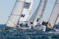 2017-05-Defi-ports-de-pêche-1737