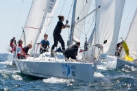 2017-05-Defi-ports-de-pêche-1744
