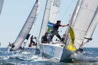 2017-05-Defi-ports-de-pêche-1751
