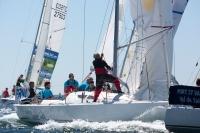2017-05-Defi-ports-de-pêche-1758