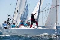 2017-05-Defi-ports-de-pêche-1760
