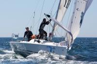 2017-05-Defi-ports-de-pêche-1764