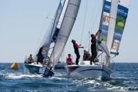 2017-05-Defi-ports-de-pêche-1769