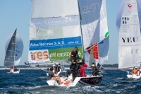 2017-05-Defi-ports-de-pêche-1810