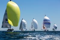 2017-05-Defi-ports-de-pêche-1859