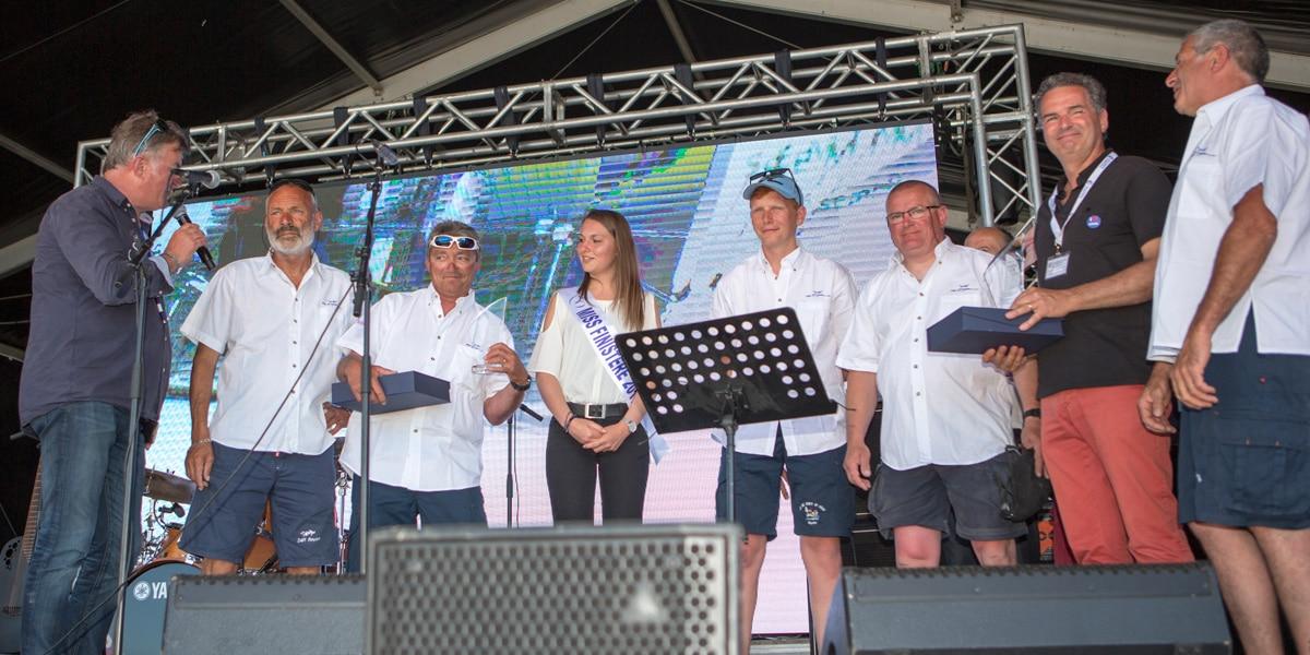 2017-05-Defi-ports-de-pêche-2040