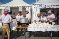2017-05-Defi-ports-de-pêche-2018