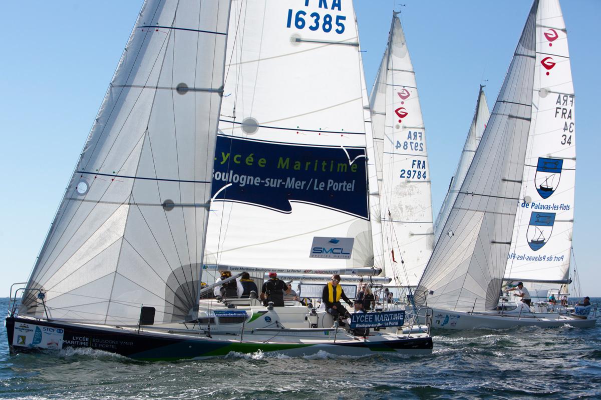 2017-05-Defi-ports-de-pêche-2175