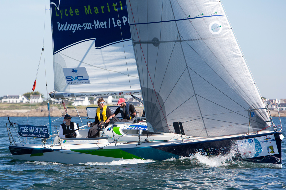2017-05-Defi-ports-de-pêche-2226