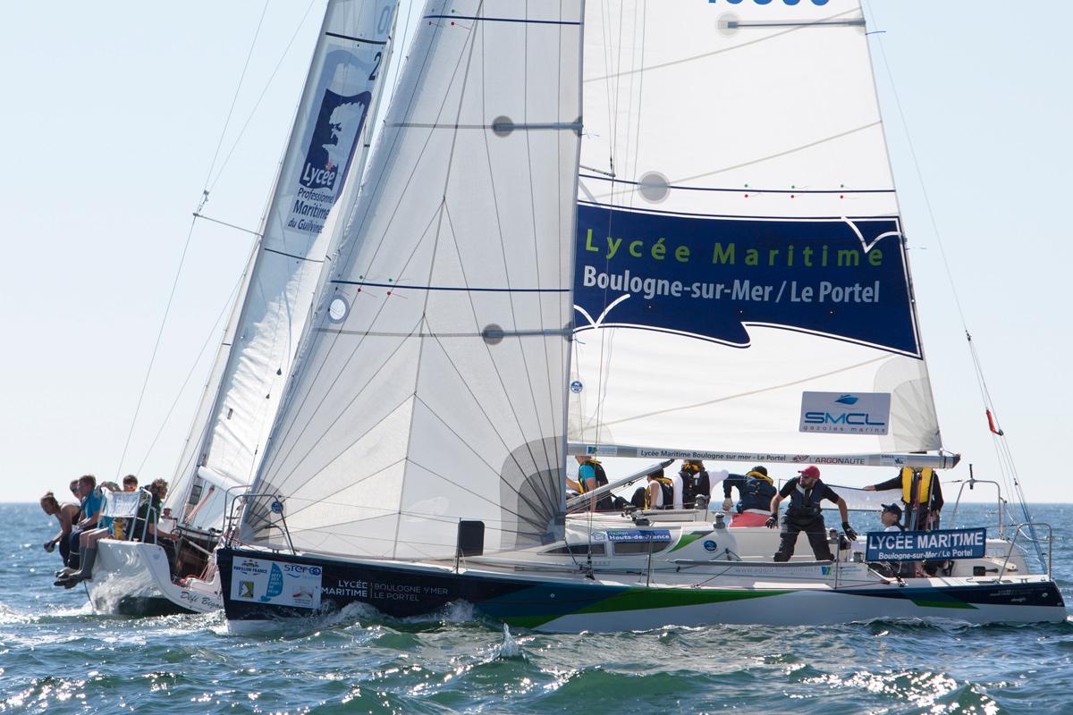 2017-05-Defi-ports-de-pêche-2237
