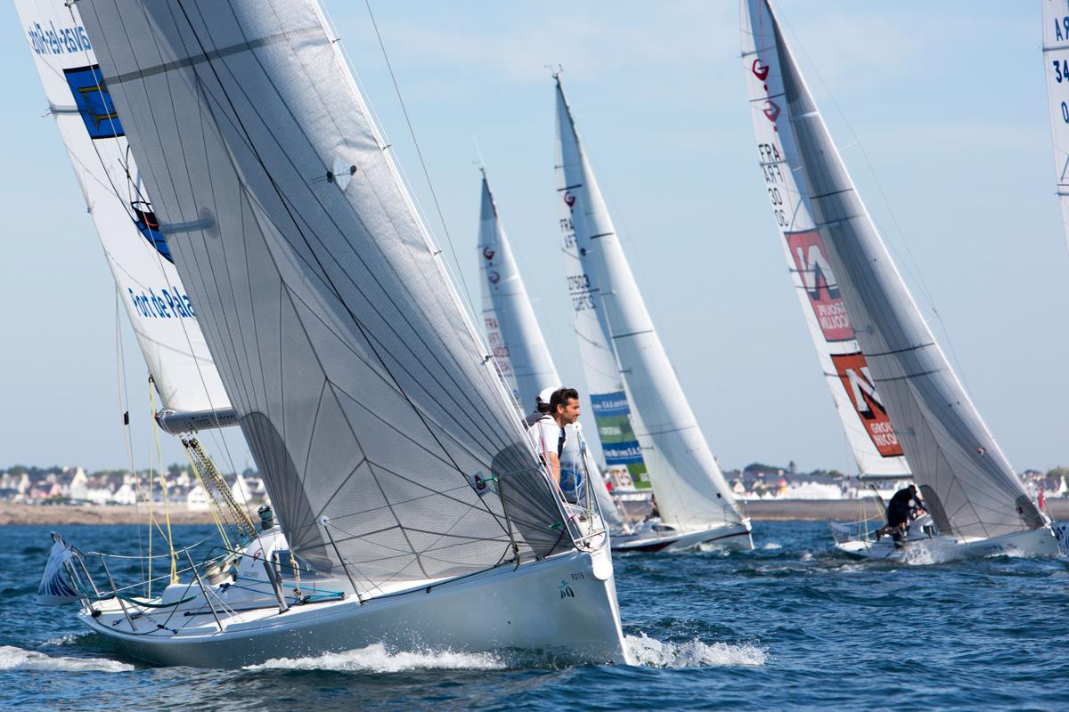 2017-05-Defi-ports-de-pêche-2297