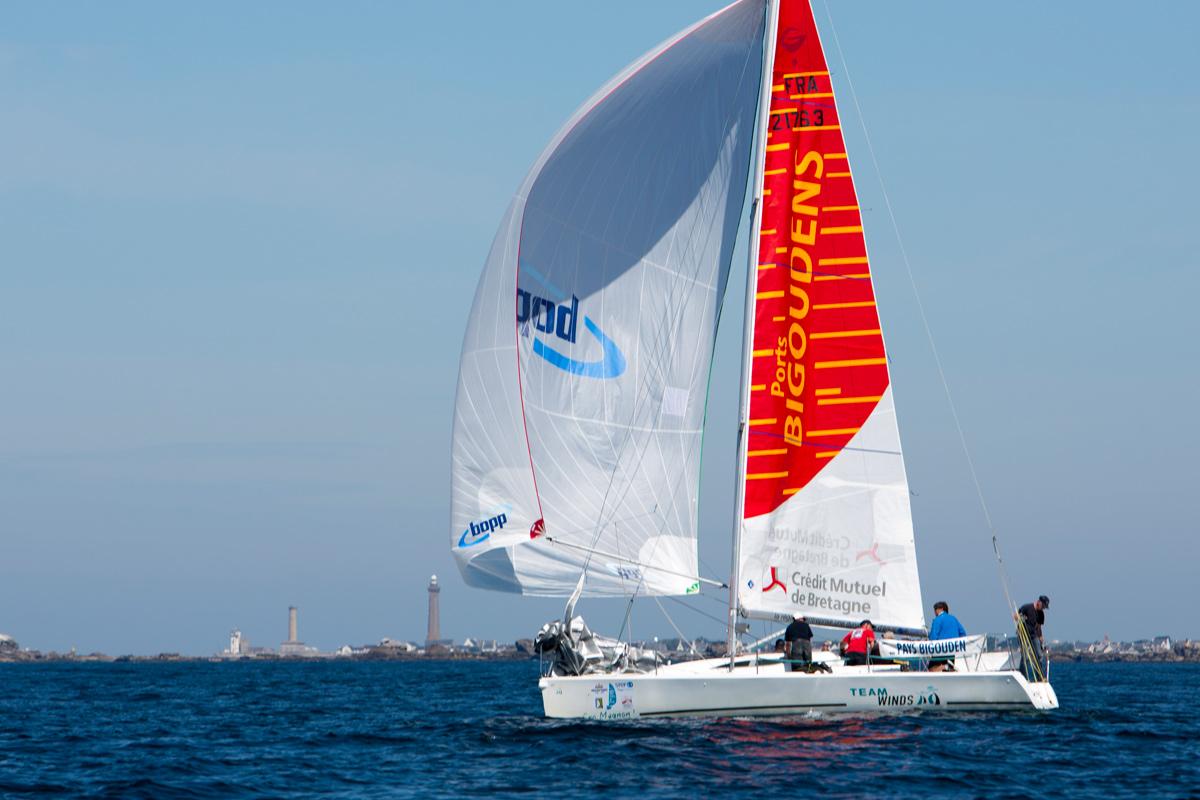 2017-05-Defi-ports-de-pêche-2555
