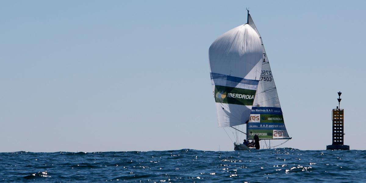 2017-05-Defi-ports-de-pêche-2626