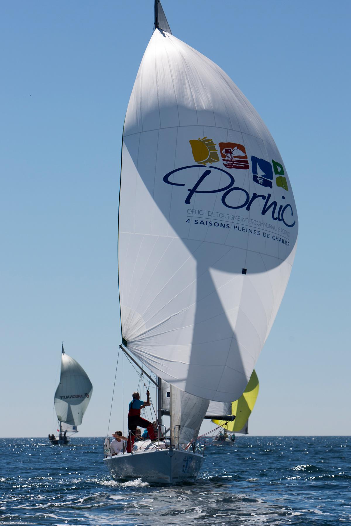 2017-05-Defi-ports-de-pêche-2686