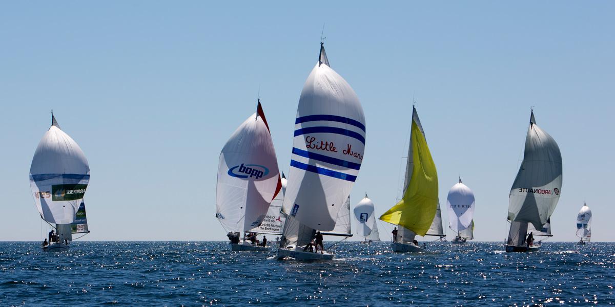 2017-05-Defi-ports-de-pêche-2699