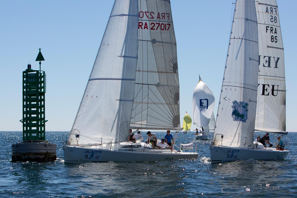 2017-05-Defi-ports-de-pêche-2749