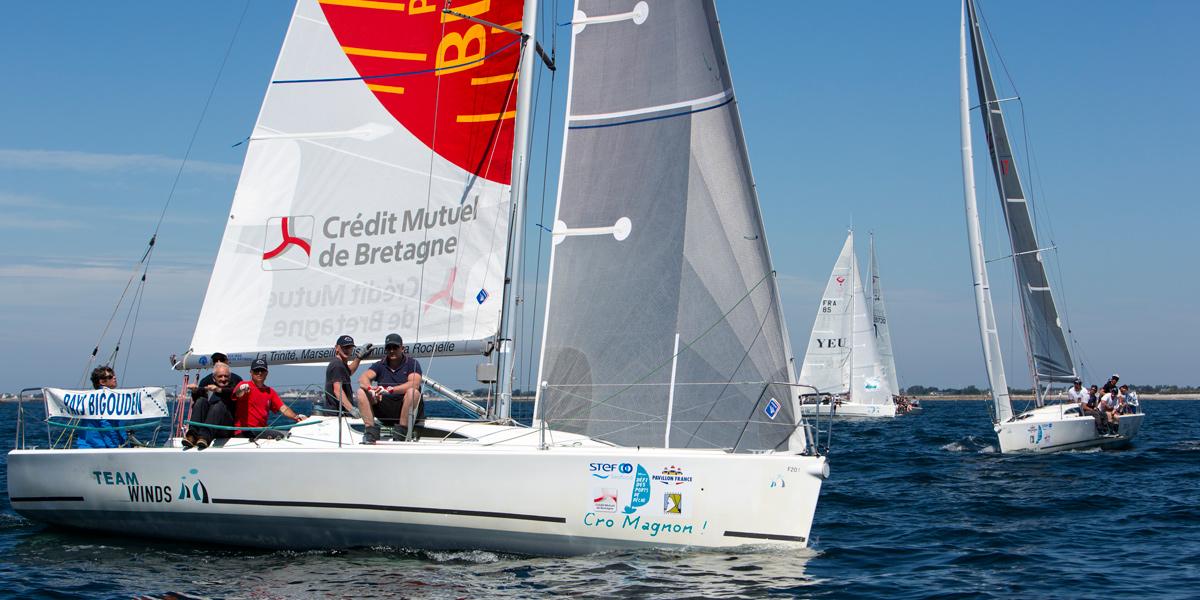 2017-05-Defi-ports-de-pêche-2945