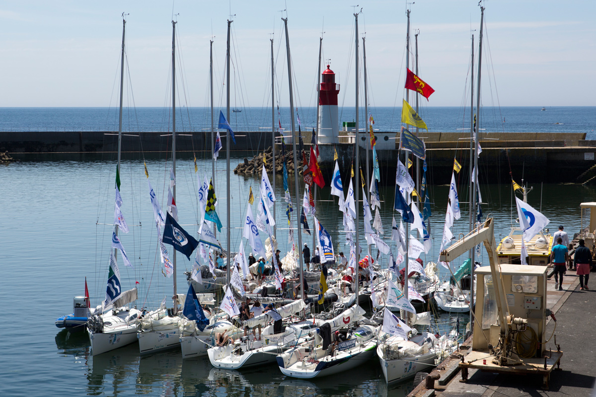 2017-05-Defi-ports-de-pêche-2991