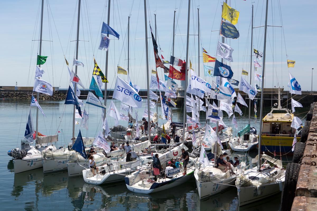 2017-05-Defi-ports-de-pêche-2993
