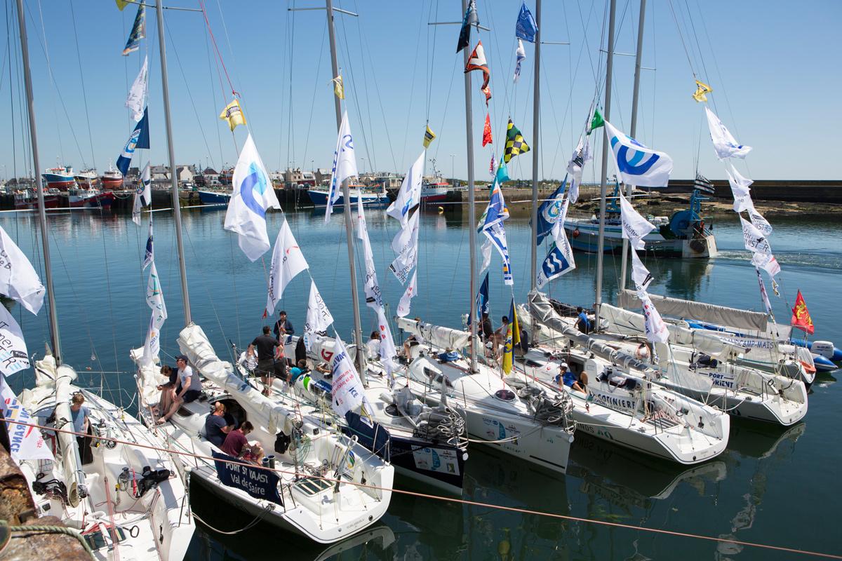 2017-05-Defi-ports-de-pêche-2997