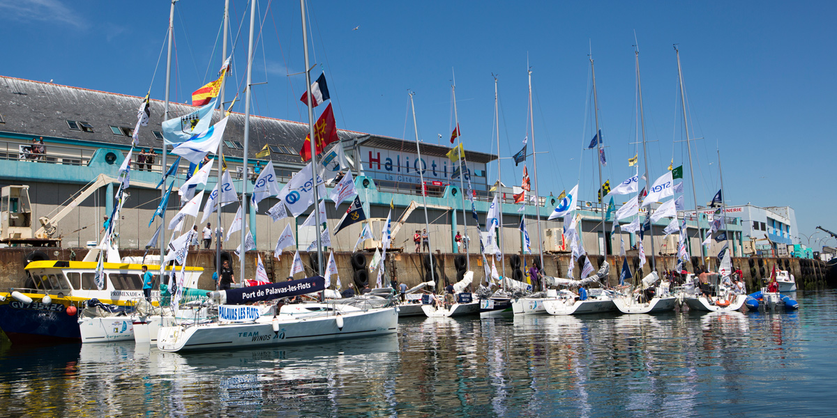 2017-05-Defi-ports-de-pêche-3021
