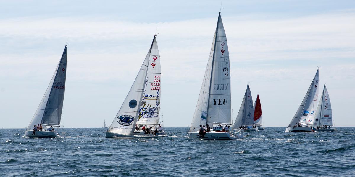 2017-05-Defi-ports-de-pêche-3085