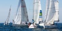 2017-05-Defi-ports-de-pêche-2119