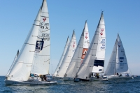 2017-05-Defi-ports-de-pêche-2187