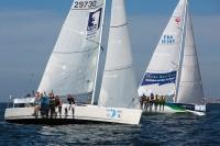2017-05-Defi-ports-de-pêche-2211