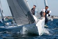 2017-05-Defi-ports-de-pêche-2302