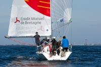 2017-05-Defi-ports-de-pêche-2458