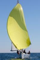 2017-05-Defi-ports-de-pêche-2475