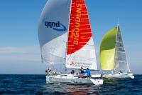 2017-05-Defi-ports-de-pêche-2493