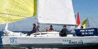 2017-05-Defi-ports-de-pêche-2512