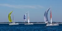2017-05-Defi-ports-de-pêche-2527