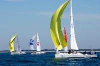 2017-05-Defi-ports-de-pêche-2549